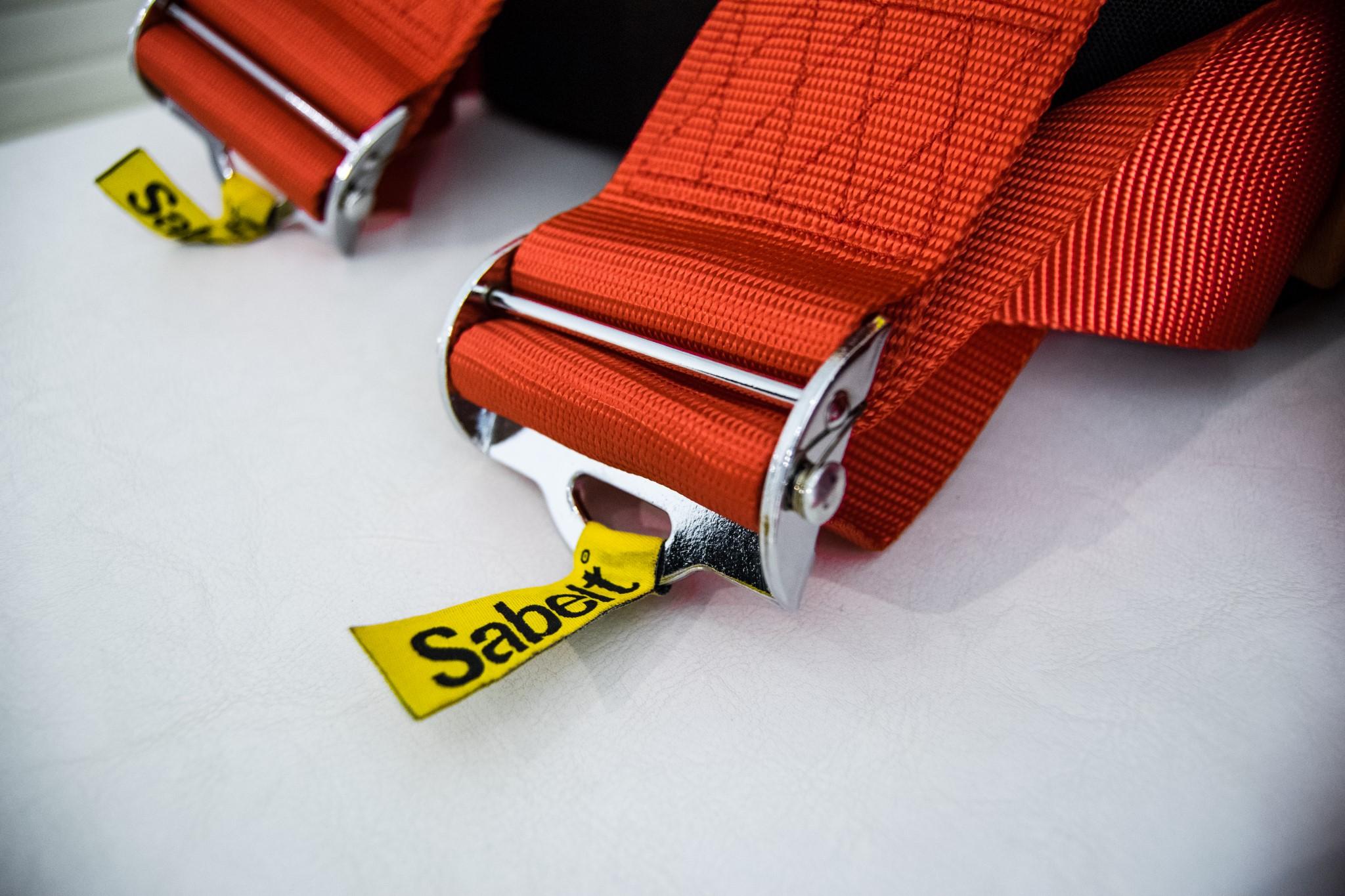Bag SP/SA